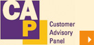 Customer Advisory Panel