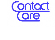 Contact Care Lifelines