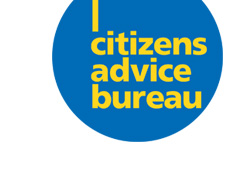 Citizens' Advice