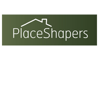 PlaceShapers