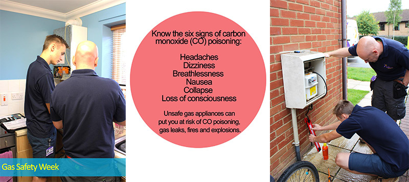 Gas-safety-week-for-web-pic