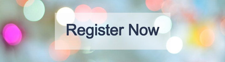 Register For a Home