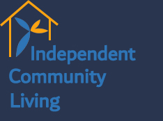 Independent Community Living
